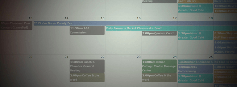 calendar-pic