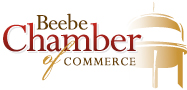 Beebe AR Chamber of Commerce