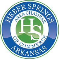 Heber Springs Chamber of Commerce