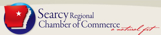 Search AR Chamber of Commerce