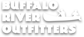 buffalo-river-outfitters
