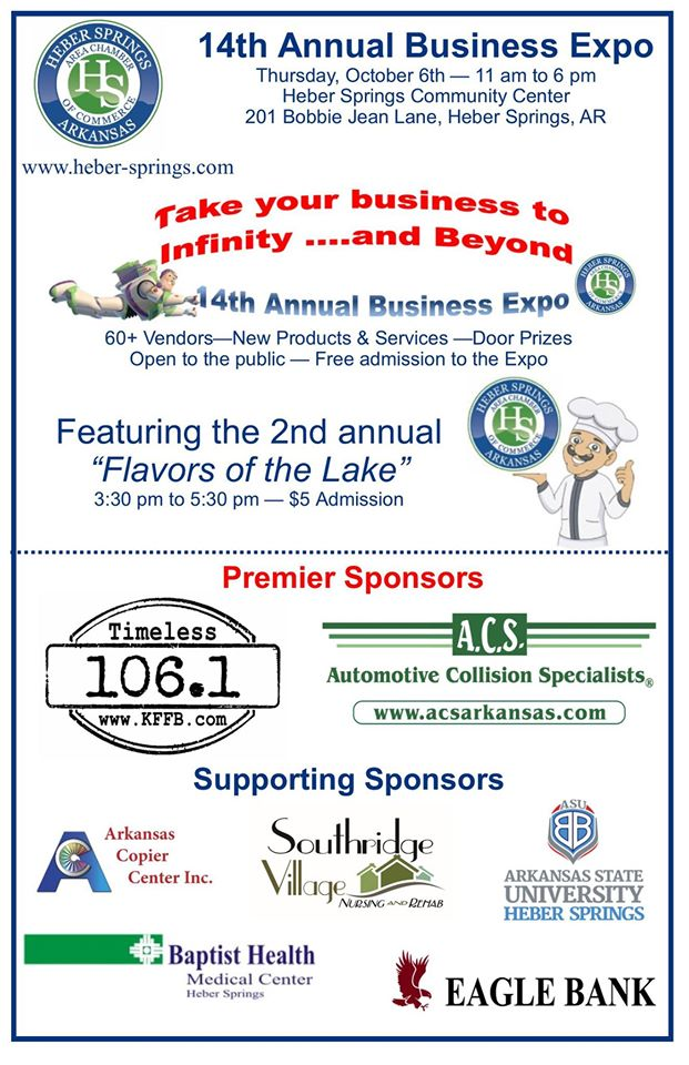 14th-annual-heber-springs-biz-expo