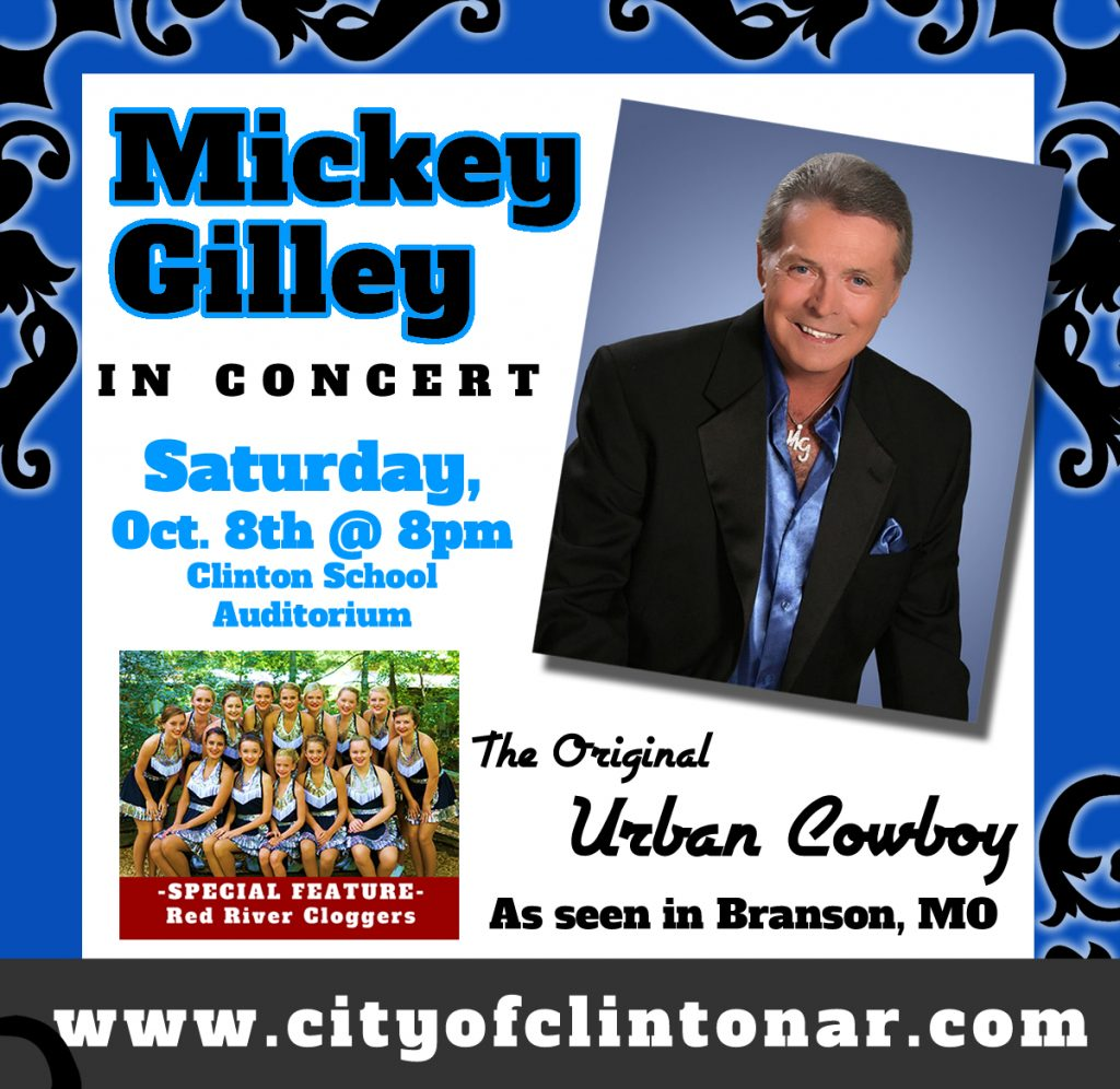 mickey-gilley-block