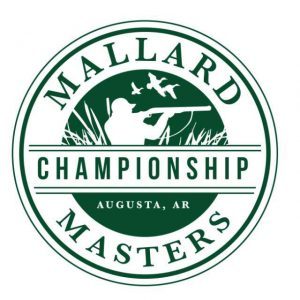 mallard-masters-championships