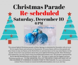 2016-heber-christmas-parade