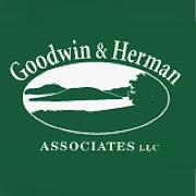goodwin-herman-realtors-ffb