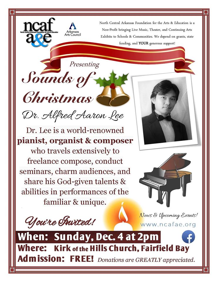 sounds-of-christmas-concert